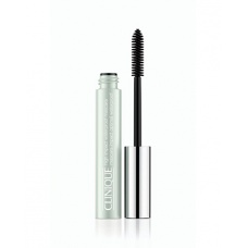 Clinique High Impact Waterproof Mascara - Black-Brown