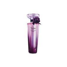 Lancome Tresor Midnight Rose edp