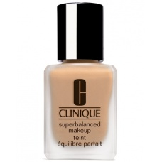 Clinique Superbalanced Makeup Tint Foundation 07 Neutral