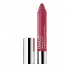 Clinique Chubby Stick Lip Color Balm 011 · Mighty Mimosa Sheer