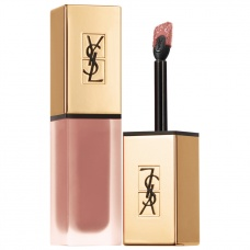 Yves Saint Laurent Tatouage Couture Matte Stain 07 Nu Interdit