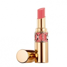 Yves Saint Laurent Rouge Volupte Shine 13 Pink
