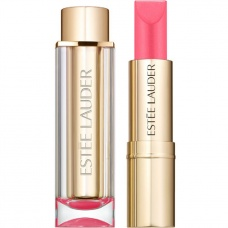 Estee Lauder Pure Color Love Lipstick 202 Cosmic Candy
