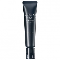 Shiseido Men Total Revitalizer Eye