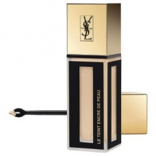 Yves Saint Laurent Encre De Peau Foundation B10