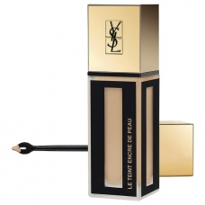 Yves Saint Laurent Encre De Peau Foundation B40