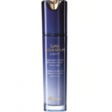 GUuerlain Aqua Serum Light Flacon