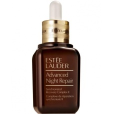 Estee Lauder Advanced Night Repair Complex II