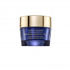 Estee Lauder Revitalizing Supreme+ Night Intensive Restorative Crème