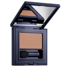 LAUDER PC ENVY ES SINGLE 001 BRASH BRONZE B