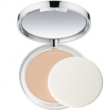 Clinique Almost Powder SPF15 002 Neutral Fair