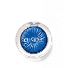 CLINIQUE LID POP 011 SURF