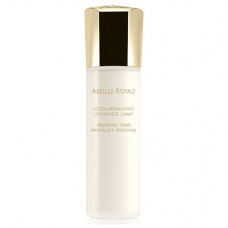 Guerlain Abeille Royale Gezichtslotion Firming Lift Smoothing