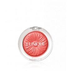 CLINIQUE CHEEK POP 002 PEACH