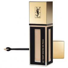 Yves Saint Laurent Encre De Peau Foundation BD20