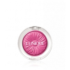 CLINIQUE CHEEK POP 004 PLUM
