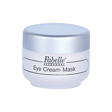 Alexandre Fabelle Cream Eye Mask