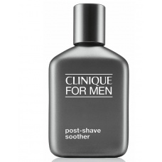 Clinique For Men Post Shave Healer Soother