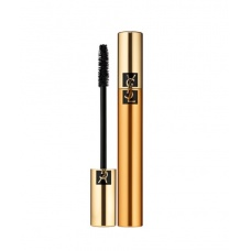 Yves Saint Laurent Mascara Volume Effet Noir Radiance
