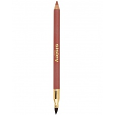 Sisley Phyto Levres Perfect Lip Liner 03 - The Rose
