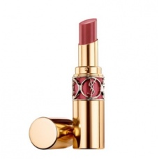 Yves Saint Laurent Volupte Shine 08 Pink In Confindence