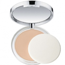 Clinique Almost Powder SPF15 001 Fair