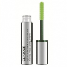 Clinique High Impact Extreme Volume Mascara 01 Black