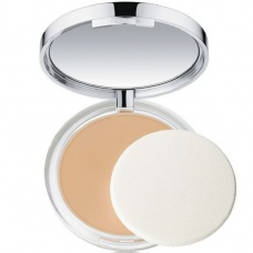 Clinique Almost Powder SPF15 003 Light