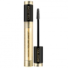 Collistar Mascara Volume Unico Waterproof