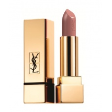 Yves Saint Laurent Rouge Pur Couture 10 Beige Tribute
