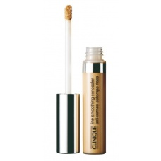 Clinique Line Smoothing Concealer 02 - Light