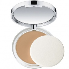 Clinique Almost Powder SPF15 004 Neutral