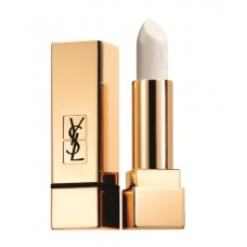 Yves Saint Laurent Rouge Pur Couture 12 Blanc Manifesto