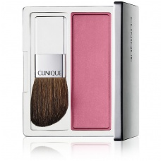 Clinique Blushing Blush Powder 110 Precious Posy