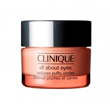Clinique All About Eyes - Eye Cream