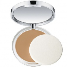 Clinique Almost Powder SPF15 006 Deep