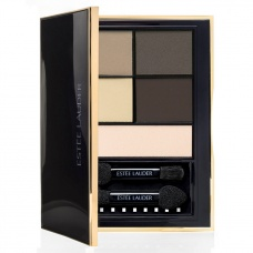 LAUDER PC ENVY 5 COLOR 002 IVORY POWER