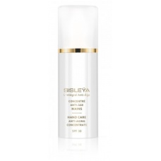Sisleya L'Integral Anti-Age Hand Care Anti-Aging Concentrate