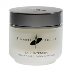 Alexandre Fabelle Base Intensive in pot