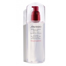 Shiseido Daily Essentials Treatment Softener Enriched
