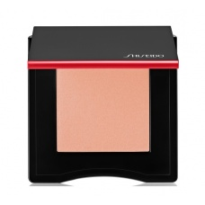 Shiseido Inner Glow Cheek Powder Blush 06 Alpen Glow