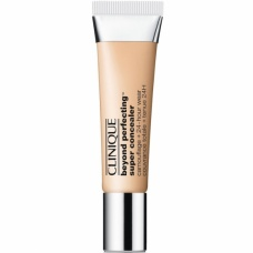 Clinique Beyond Perfecting Concealer 004 Very Fair