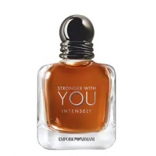 Giorgio Armani Stronger With You Intensly Eau de Parfum
