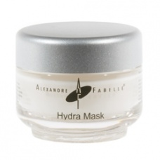 Alexandre Fabelle Mask Hydra