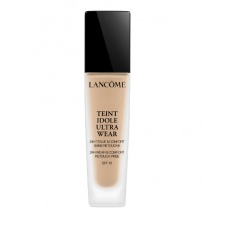 Lancome Teint Idole Ultra Wear Foundation SPF 15 002 Lys Rose
