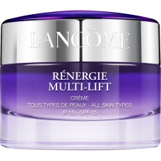 Lancome Renergie Multi-Lift Crème SPF 15 - All Skin Types