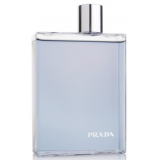 Prada Amber pour Homme Bad & douchegel