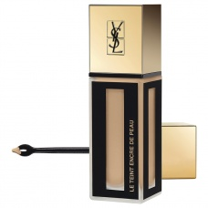 Yves Saint Laurent Encre De Peau Foundation BR50
