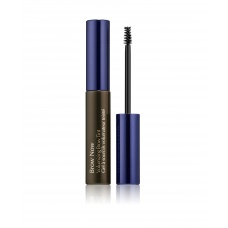 Estee Lauder Brow Now Voluminizing Wenkbrauw tint Dark Brunette