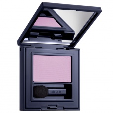 LAUDER PC ENVY ES SINGLE 017 FEARLESS PETAL
